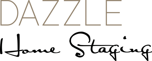 Dazzle Home Staging